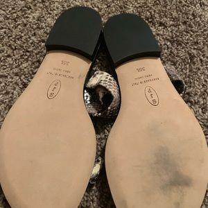 SJP by Sarah Jessica Parker Shoes - SJP shoes